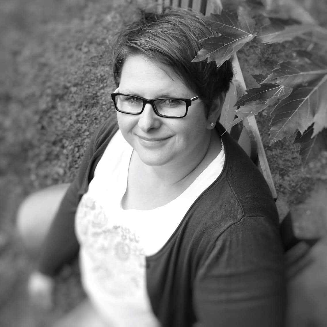 Daniela Klostermann