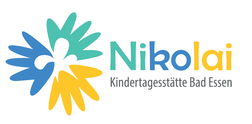 nikolai-kita.com
